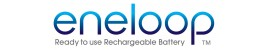 EneloopOnline.com.au
